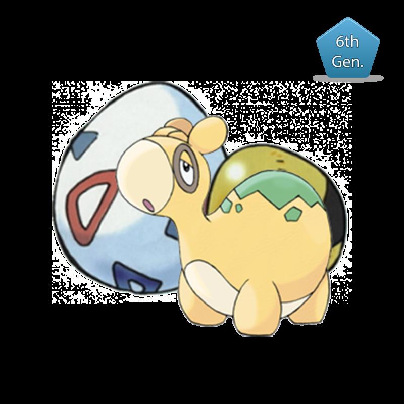 Numel Pokmon Center Mega Tokyo Egg Pokemonget Ottieni Tutti I