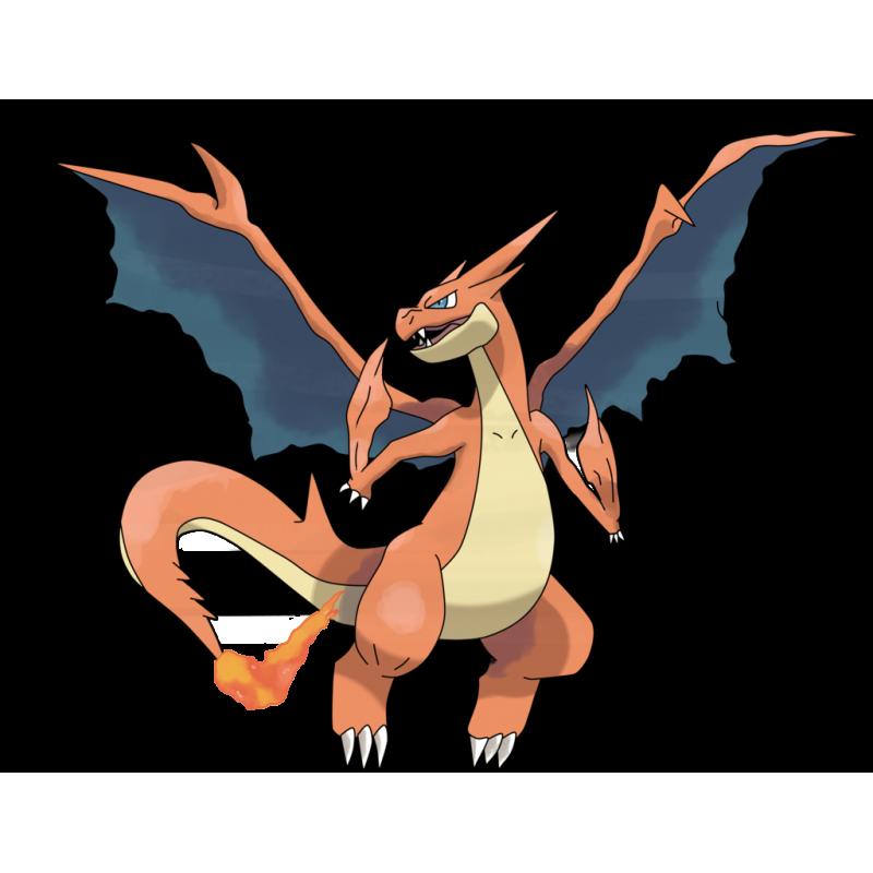 Mega charizard x y corocoro pokemonget ottieni tutti i - Pokemon xy mega pokemon ...