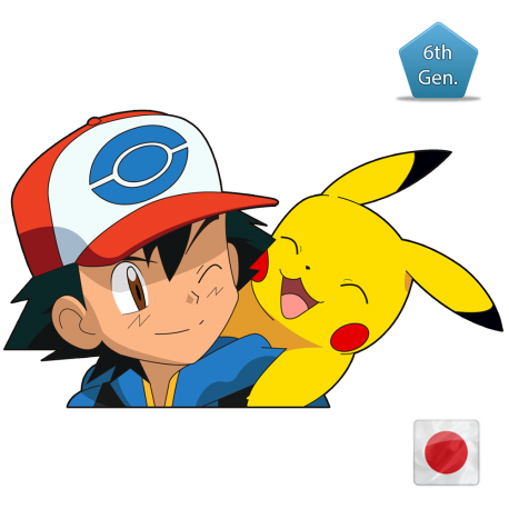 Download pikachuzip