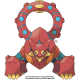 Volcanion Movie 2016