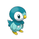 Piplup 6IV