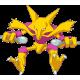 Alakazam (Shiny) 6 IVs Competitive