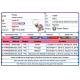 Hoopa (Harry)