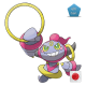 Hoopa (Movie 2015)