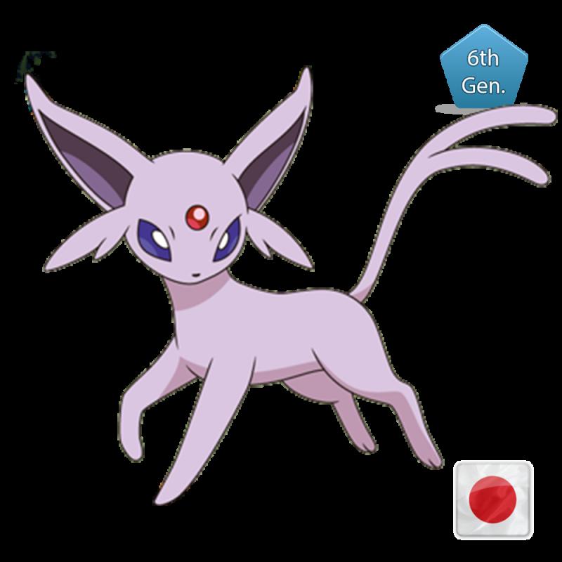 how to make eevee evolve into espeon in pokemon y