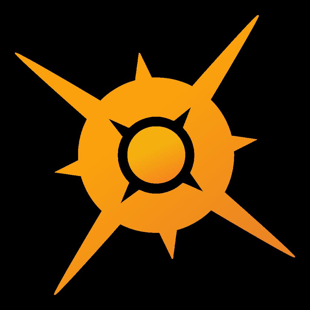 Pokemonget Ottieni Tutti I Pokemon Pi Rari In Sole Luna Rubino
