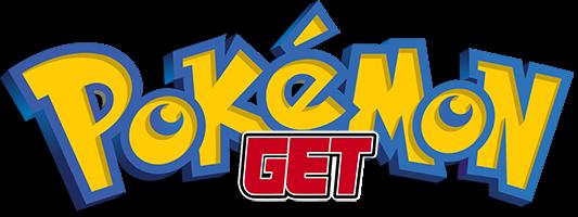 PokemonGet - Ottieni tutti i Pokemon più Rari in Sole Luna - Rubino e Zaffiro - X e Y