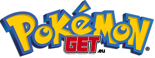 PokemonGet - Ottieni tutti i Pokemon più Rari in X Y Rubino Omega e Zaffiro Alfa