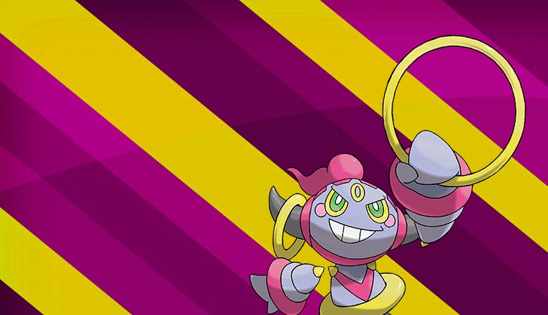 Ottieni questo rarissimo e specialissimo Pokemon nella tua collezione di Pokemon X,Y, Rubino o Zaffiro!