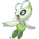 Celebi 20th Anniversary