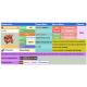 Magmortar - Pokemon Battle Revolution Wii