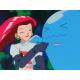 Jessie's Wobbuffet - From Pokemon Anime